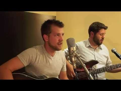 Lonely Eyes(Chris Young Cover) - Jesse Slack