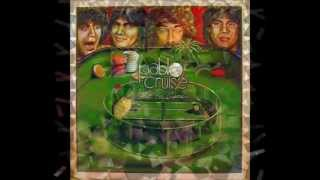 Watch Pablo Cruise Tell Me That You Love Me video