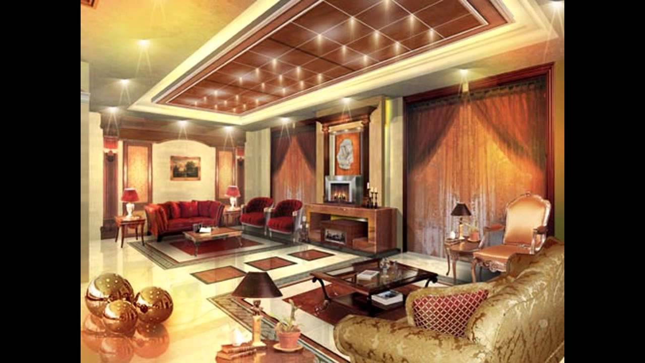 Fabulous native american decorating ideas youtube for American decoration ideas