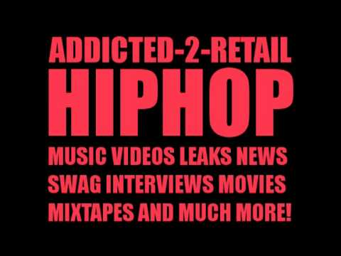 Lil Wayne -- Fire Flame Spitters Remix November 2010 New Song