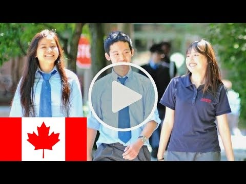 CIC - Canada's Largest Boarding High School