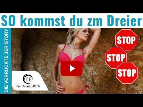 🔥Die VERRÜCKTE Dreier Geschichte🔥 - SO krank kann es werden ... von YouTube · Dauer:  12 Minuten 9 Sekunden