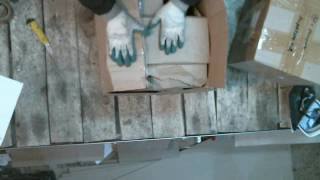 видео Где заказать упаковку на товар