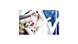 Madonna Live & Exclusive: 'Medellín' Video World Premiere! | MTV International