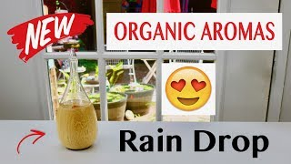 ORGANIC AROMAS Nebulizer Essential Oil Diffuser - Review ✅ ❤️ Zona Reviews ❤️ ❤️ Get it HERE — https://amzn.to/2DsLIVw ❤️ ❤️ My Store Front ...