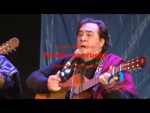 PUCARA DE MALVINAS (CHACARERA) ROBERTO RIMOLDI FRAGA