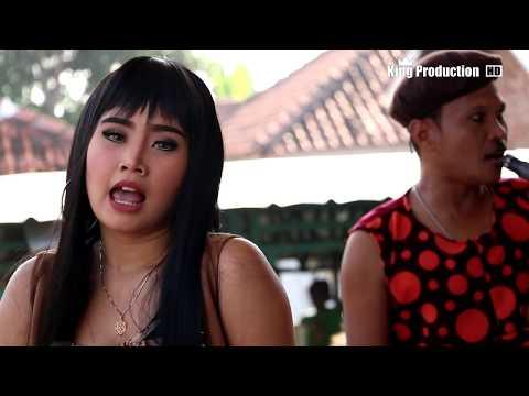 Bandar Judi - Anik Arnika Jaya Live Suranenggala Cirebon 22 Juli