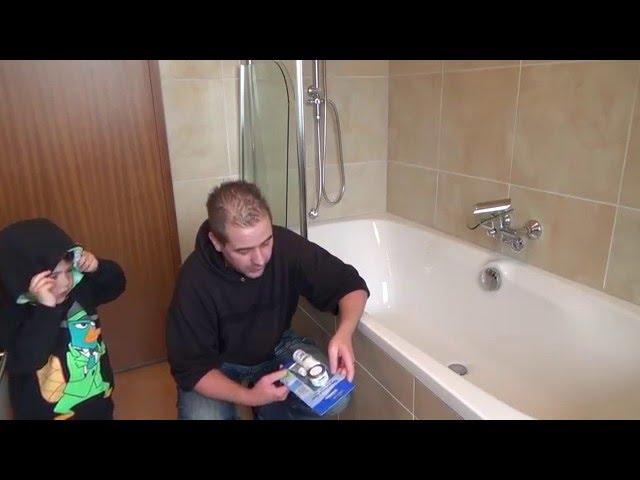 Badewanne Ausbessern.Finden Badewanne Ausbessern Elegant Jack Mendelsohn