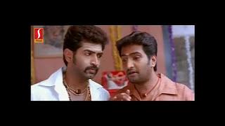 Tamil Full Movie | Maanja Velu | Tamil Action Thriller Movie | Tamil Suspense Movie | Upload 2017 HD