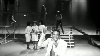 Marvin Gaye  Hitchhike