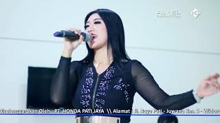 Dangdut Koplo Sejali Music - Pikir Keri - Cristin - Live Honda Pati Jaya - Desember 2017