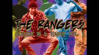 Watch Rangers Around She Go video