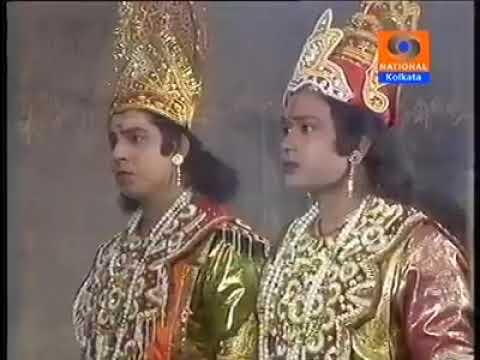 Mahisha Mardini Odia Durga Bhajan Uploaded By Nayan
