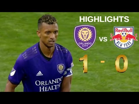 Open Mike - Thought-Provoking Daily Poll: Which win is Orlando most excited about?