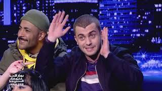 Dimanche Tout Est Permis S03 Episode 21 23-02-2020 Partie 01