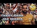 Pelatih Fisik Bhayangkara Fc Takut Pada Suporter Persija | Jak Mania