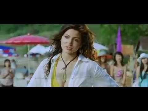 Badmaash Company hd video full 1080p moviesgolkes