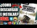 Descargar Brothers In Arms Earned In Blood Para PC En Español FÁCIL FULL mp3