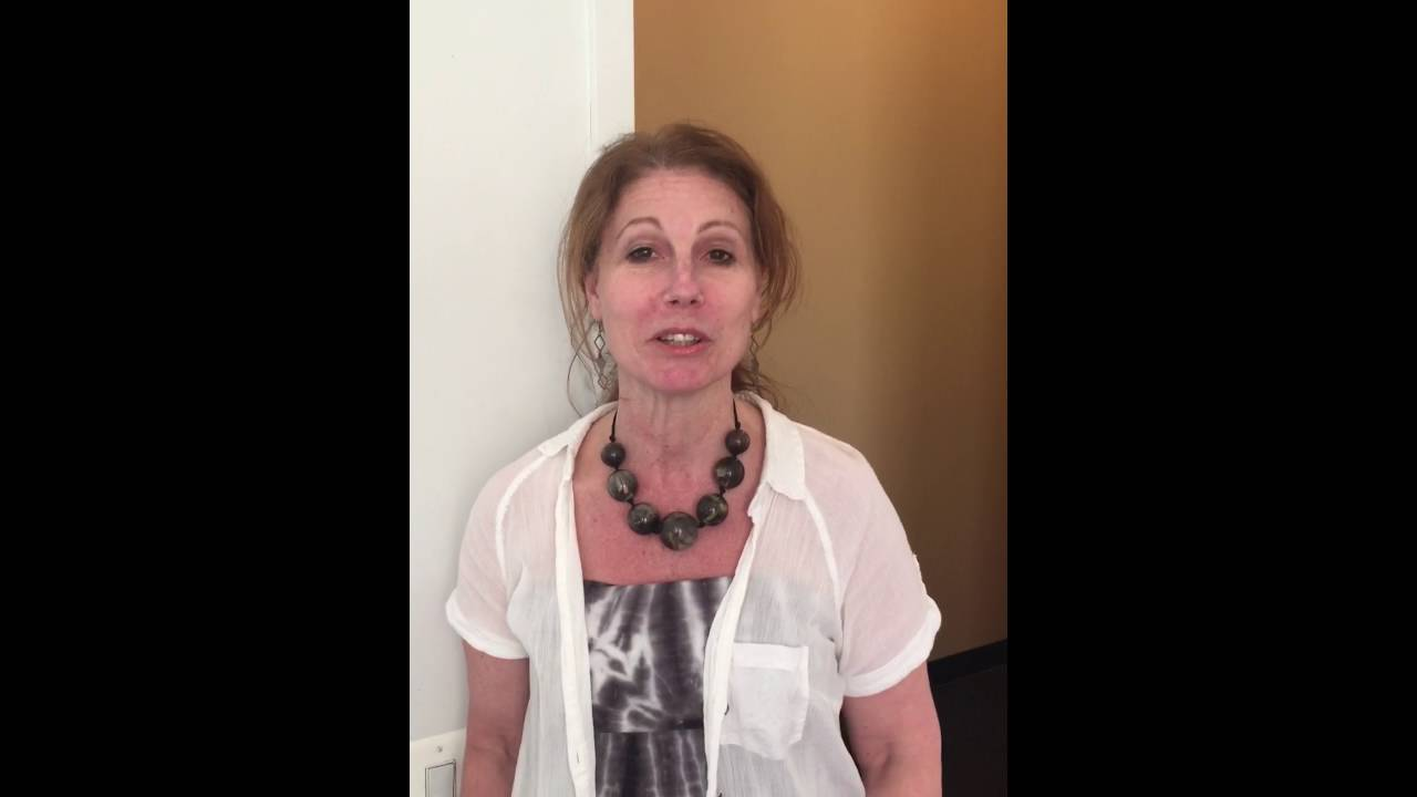 Life Coach Training Certification Review Learn More At Www