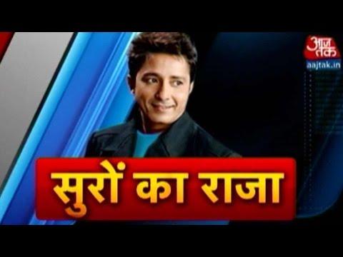 Sukhwinder Singh Speaks About 'Bismil...