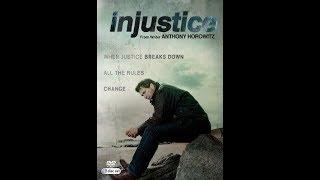 Несправедливость /5 серия (заключительная)/ триллер драма детектив криминал Великобритания