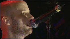 Moby - Creep (Radiohead's cover)