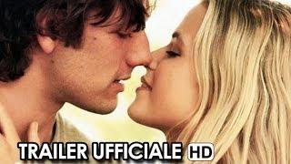 Un amore senza fine Trailer Ufficiale Italiano (2014) - Alex Pettyfer, Rhys Wakefield Movie HD