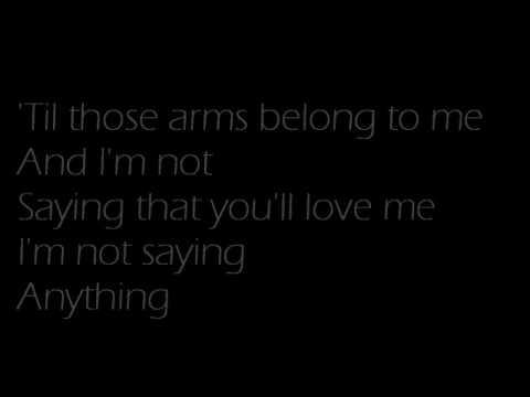 Песня Hate Yourself - TV Girl скачать mp3 и слушать онлайн