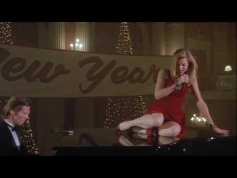 The Fabulous Baker Boys   Michelle Pfeiffer sings 'Makin'Whoopee'