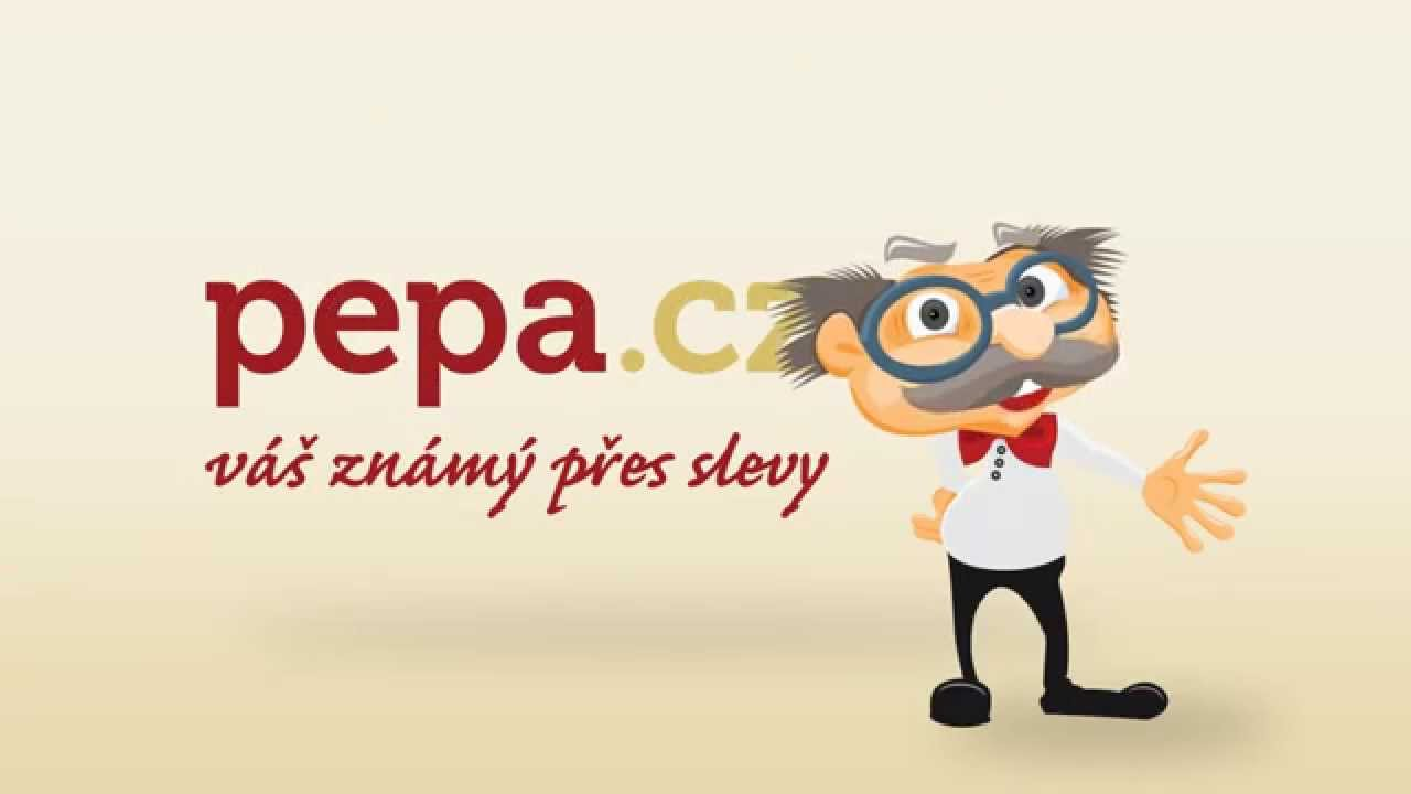 Pepa.cz