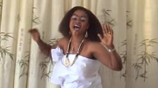 Alèvie du Bénin YEYE BOU MI HIN Va