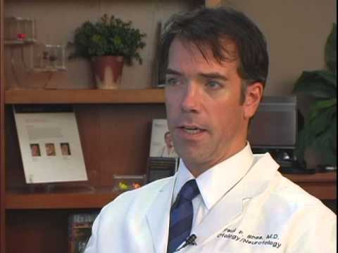 Dr. Paul Shea about Memphis Shea Clinic - What makes it unique