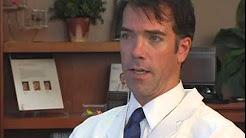 Dr. Paul Shea about Memphis Shea Clinic - What makes it unique