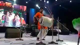 Khudiram Dhol