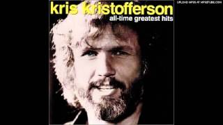 Watch Kris Kristofferson Josie video