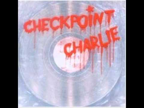 Checkpoint Charlie - Du sollst dein Leben nicht den Schweinen