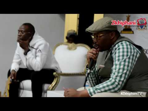 South African Hip Hop Awards Nominees ANNOUNCEMET
