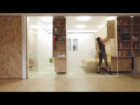 Kalashnikov.gr | Νομίζεις ότι είναι ένα απλό μικρό σπίτι; Μεγάλο λάθος!