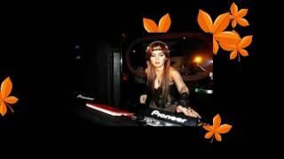 Video TERBARU 2016 Best TOP DJ Remix Cassandra Cinta Terbaik Remix download MP3, 3GP, MP4, WEBM, AVI, FLV Agustus 2017