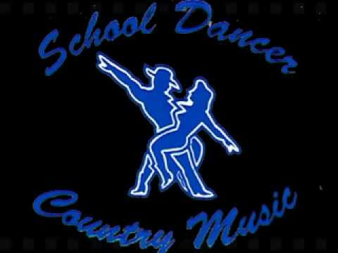 SCHOOL DANCER COUNTRY MUSIC CHIHUAHUA TV SHOW HAVE YOU EVER SEEN THE RAIN xvid