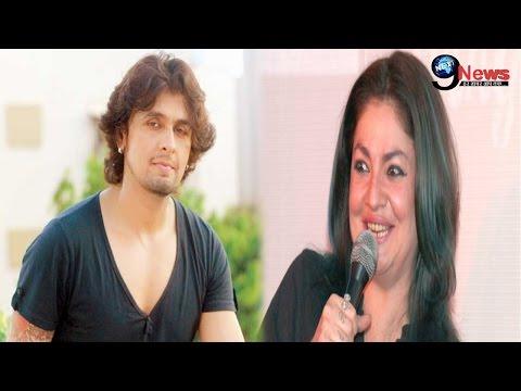 पापा महेश की मान ली बात, पूजा नहीं कर रही है 4 महीने से ये काम… | Pooja Bhatt Shocking Confession
