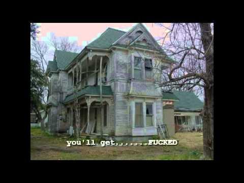 haunted lebanon ohio residence ppi 3 5 11 youtube
