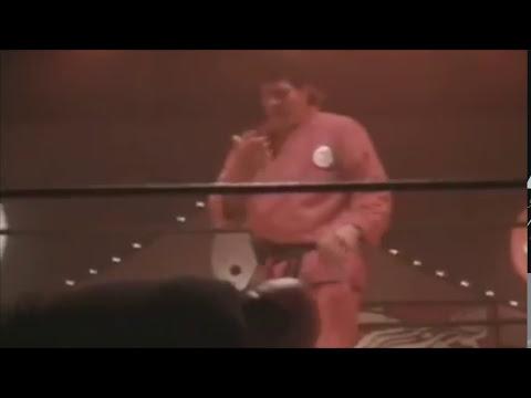 """Pure Fight Scenes: (2) Jeff Wincott, Gary Daniels """"Deadly Bet"""" (1992) Gerald Okamura"""