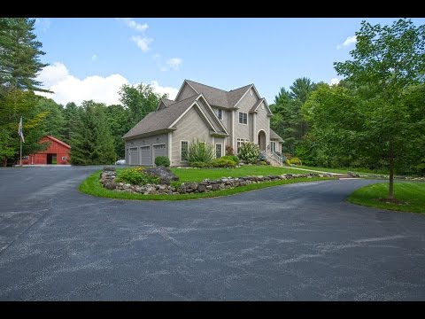 9 Kircher Road, Saratoga Springs, NY 12866 Listed by Lisa McTygue 518-640-4964
