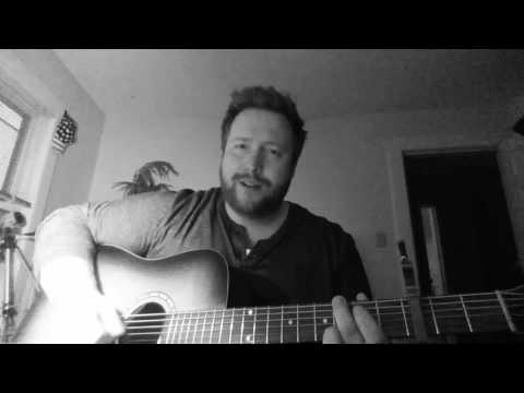 Hurricane - Luke Combs (Cover) - Jake Nelson