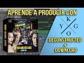 Gambar cover Kygo, Rita Ora - Carry On Deconstructed + Download
