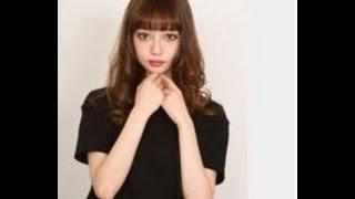 http://maotme-life.com/profile/login 中村里砂エログロ漫画「少女椿」...