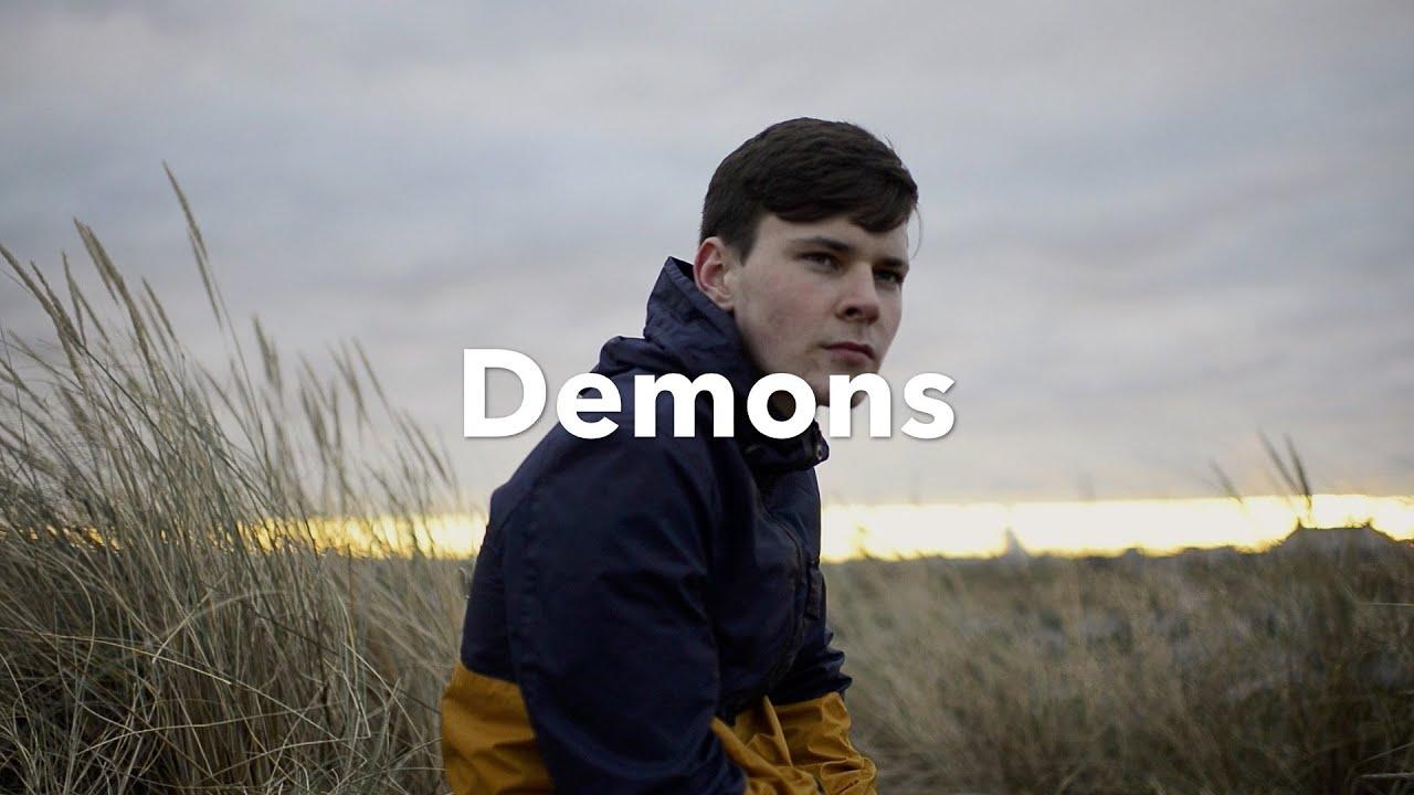 Demonic Trailer
