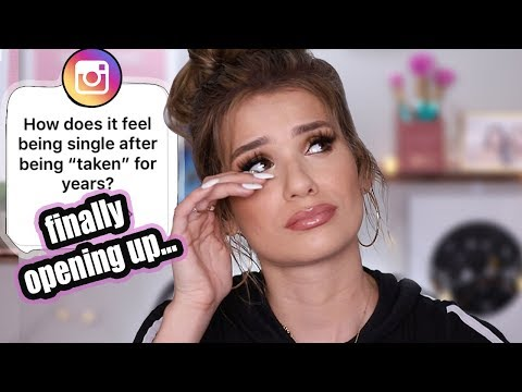 GRWM Q&A... what you've been wanting to know