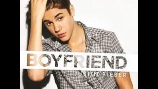 Boyfriend Ringtone (Answer My Call)